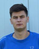 Michał Sakowski
