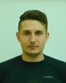 Tomasz Gmiter