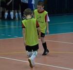 Santos Gdańsk rocznik 2003