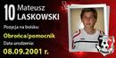 Laskowski Mateusz