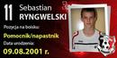 Ryngwelski Sebastian