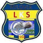 herb Rylovia II Rylowa
