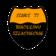 Start 77 Biadoliny Szlacheckie
