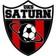Saturn Ostrowite