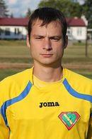 Łukasz Stefański