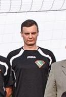 Paweł Licznerski