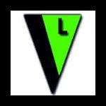 herb Legion Pruszków