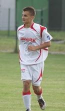 Jakub Kumorek