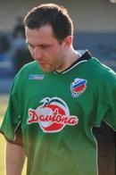 Radosław Fodrowski