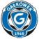 LKS Gałkówek