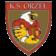 Orzeł Kazimierz
