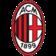 Milan SC ��d�