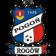 Pogo� Rog�w