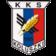 KKS II Koluszki