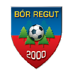 herb B�r Regut
