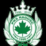 herb PKS Rado��