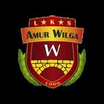 herb Amur Wilga