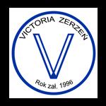 herb Victoria Zerzeń