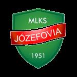 herb Józefovia II Józefów