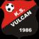 Vulcan II W�lka Ml�dzka