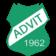 Advit Wi�zowna