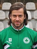 Adam Onkiewicz