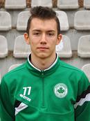 Adrian Kamiński (m)