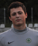 Aleksander Klus (m)