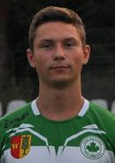 Mateusz Mućka