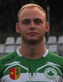 Wojciech D�browski