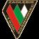 Zag��bie S.A. Sosnowiec
