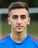 Kamil Kotrys