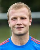 Piotr Szyszka
