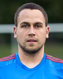 Wojciech Bajor