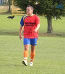 Tomasz Gergola