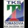 Tomasovia Tomasz�w Lubelski