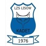 herb KADET LIS�W