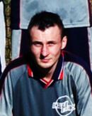 Adrian ŚLAGA