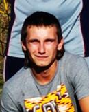Dawid ADAMCZYK