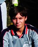 Jakub MACIĄG