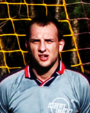 Michał ŻMUDA