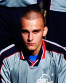 Tomasz MAZGAJ