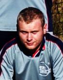 Wojciech JANIEC