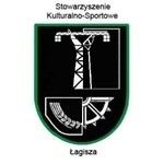 herb Łagisza Będzin
