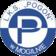 Pogo� Moglino