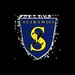 herb Starówka Stara Wieś