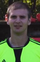 Adrian Cebula