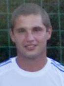 Łukasz Napora