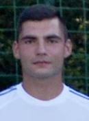 Mariusz Napora