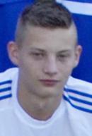 Michał Napora